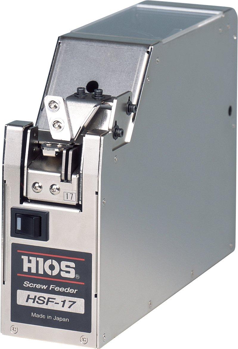 screw feeder machines conveyor septembermachinery auger