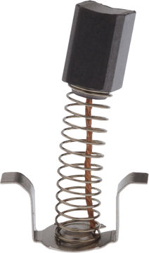 X on Extension Cord Protective Cover